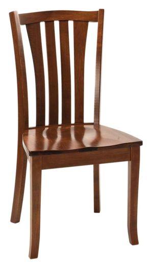 RH-Amish-Custom-Chairs-Harris-Chair