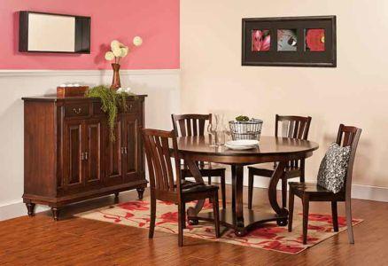 RH-Amish-Custom-Chairs-Harris-Chair 2