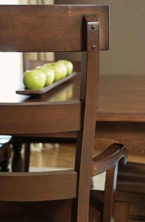 RH-Amish-Custom-Chairs-Harvest-Artistic