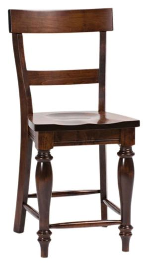 RH-Amish-Custom-Chairs-Harvest-BarChair-Back