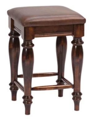 RH-Amish-Custom-Chairs-Harvest-BarChair-NoBack