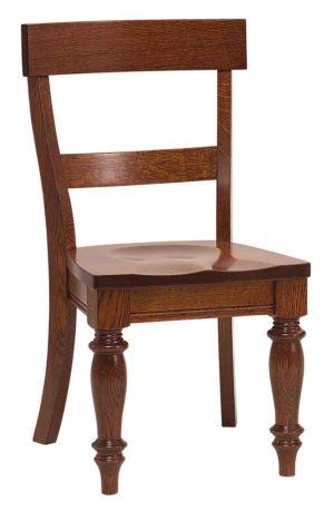 RH-Amish-Custom-Chairs-Harvest-Chair