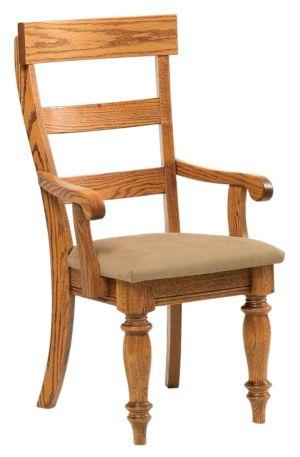 RH-Amish-Custom-Chairs-HarvestHighback-ArmChair