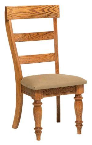 RH-Amish-Custom-Chairs-HarvestHighback-Chair