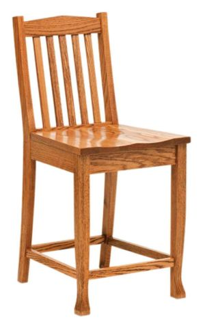 RH-Amish-Custom-Chairs-Heritage-BarChair
