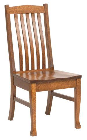 RH-Amish-Custom-Chairs-Heritage-Chair