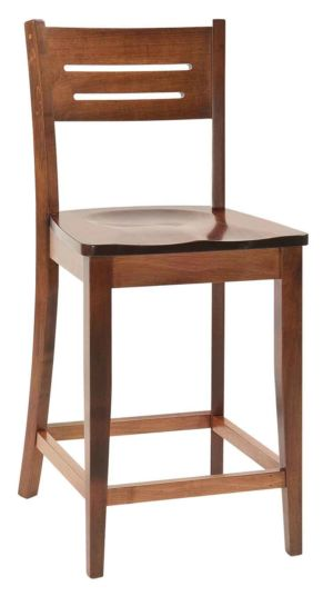 RH-Amish-Custom-Chairs-Jansen-BarChair-24in