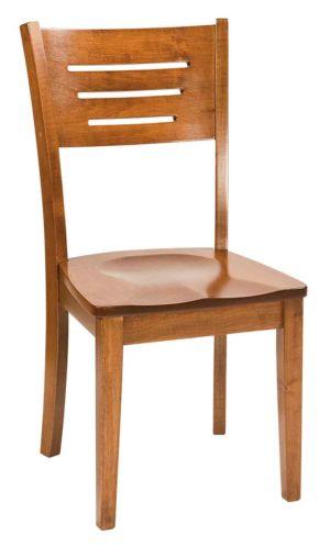RH-Amish-Custom-Chairs-Jansen-Chair