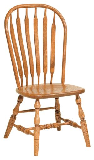RH-Amish-Custom-Chairs-JumboBentPaddle-Chair