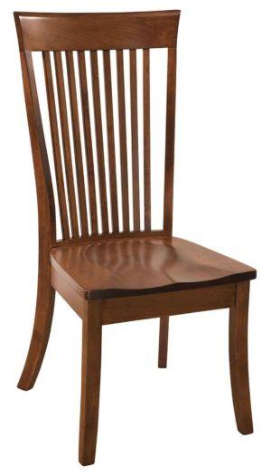 RH-Amish-Custom-Chairs-Katana-Chair