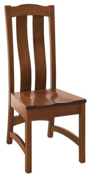 RH-Amish-Custom-Chairs-Kensington-Chair