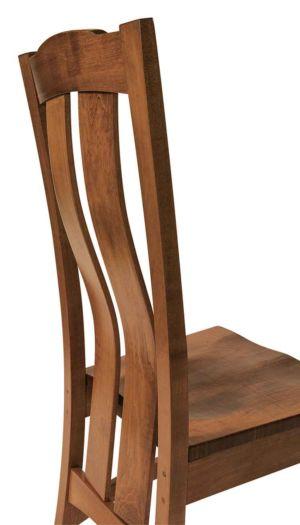 RH-Amish-Custom-Chairs-Kensington-Chair 2