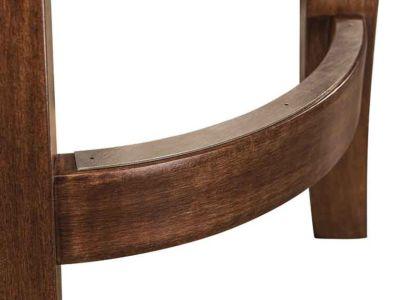 RH-Amish-Custom-Chairs-KickPlate-Round