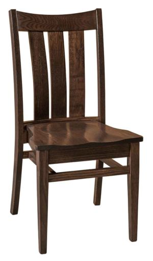 RH-Amish-Custom-Chairs-Lamont-Chair