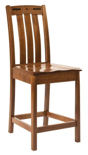 RH-Amish-Custom-Chairs-Lavega-BarChair
