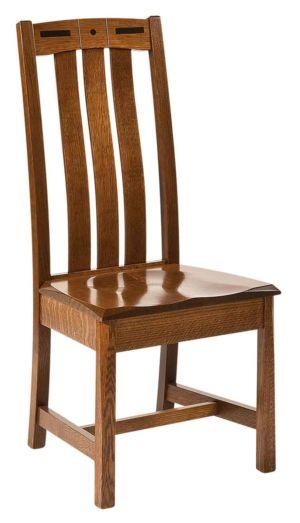 RH-Amish-Custom-Chairs-Lavega-Chair