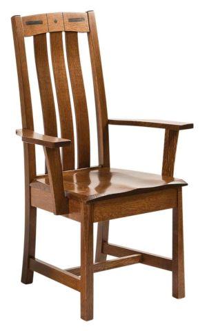 RH-Amish-Custom-Chairs-Lavega-Chair 1