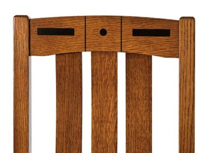RH-Amish-Custom-Chairs-Lavega-Chair 3