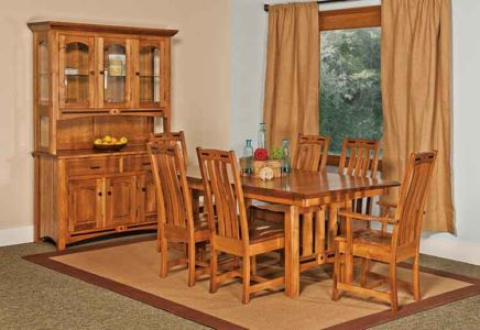 RH-Amish-Custom-Chairs-Lavega-Chair 4