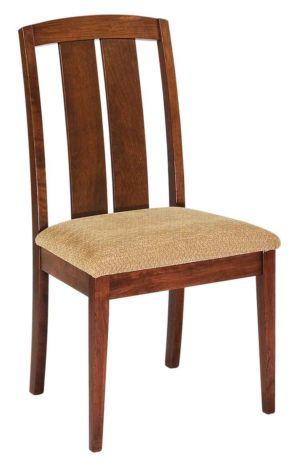 RH-Amish-Custom-Chairs-Lexford-Chair