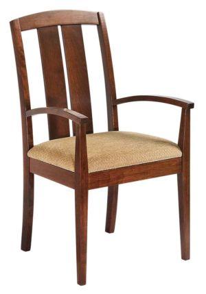 RH-Amish-Custom-Chairs-Lexford-Chair 1