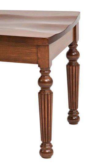 RH-Amish-Custom-Chairs-Lincoln-Legs