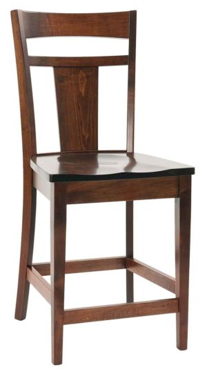RH-Amish-Custom-Chairs-Livingston-BarChair-24in