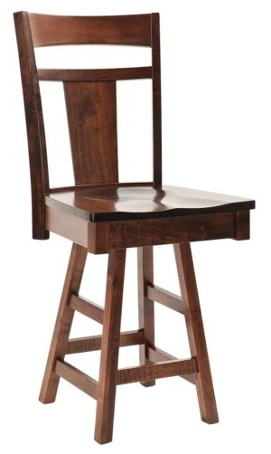 RH-Amish-Custom-Chairs-Livingston-Barstool-24in