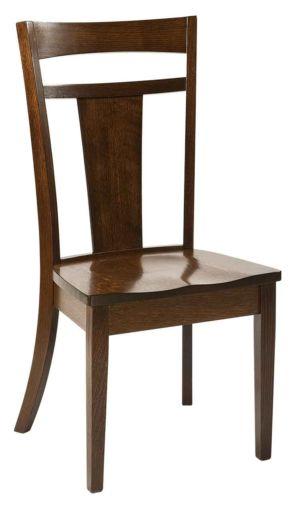 RH-Amish-Custom-Chairs-Livingston-Chair