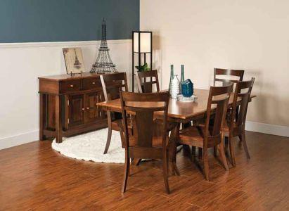 RH-Amish-Custom-Chairs-Livingston-Chair 3