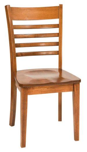 RH-Amish-Custom-Chairs-Louisdale-Chair