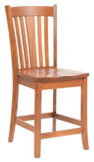 RH-Amish-Custom-Chairs-Madison-BarChair