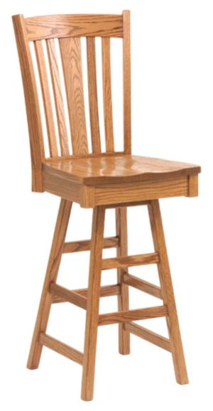 RH-Amish-Custom-Chairs-Madison-Barstool