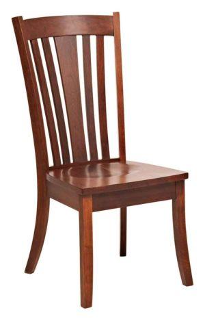 RH-Amish-Custom-Chairs-Madison-Chair