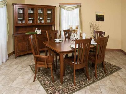 RH-Amish-Custom-Chairs-Madison-Set