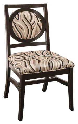 RH-Amish-Custom-Chairs-Manhattan-Chair