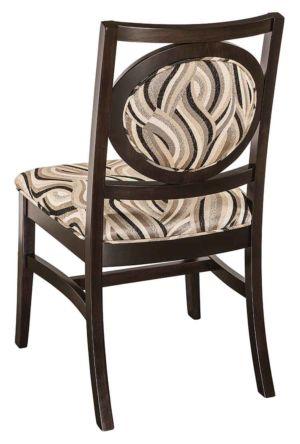RH-Amish-Custom-Chairs-Manhattan-Chair 2