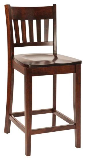 RH-Amish-Custom-Chairs-Marbury-BarChair