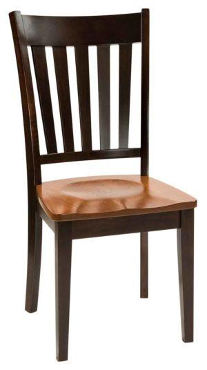 RH-Amish-Custom-Chairs-Marbury-Chair