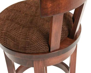 RH-Amish-Custom-Chairs-MeribethTop-Detail
