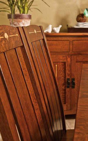 RH-Amish-Custom-Chairs-Mesa-Artistic