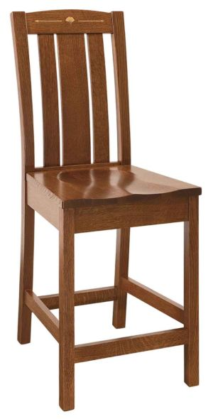 RH-Amish-Custom-Chairs-Mesa-BarChair