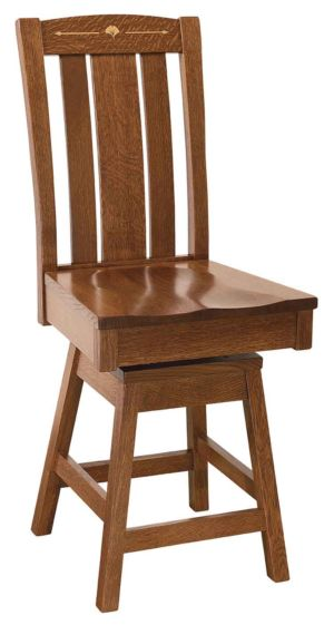 RH-Amish-Custom-Chairs-Mesa-Barstool