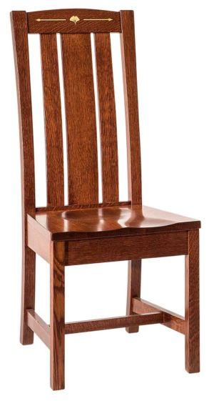 RH-Amish-Custom-Chairs-Mesa-Chair