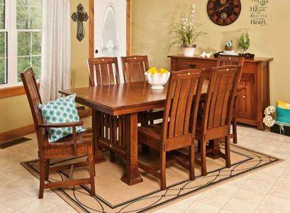 RH-Amish-Custom-Chairs-Mesa-Set