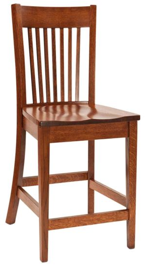 RH-Amish-Custom-Chairs-MillValley-BarChair