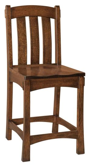 RH-Amish-Custom-Chairs-Modesto-BarChair