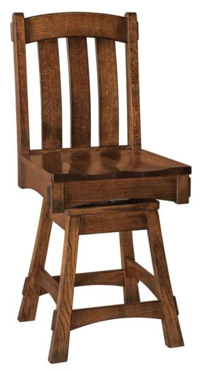 RH-Amish-Custom-Chairs-Modesto-Barstool