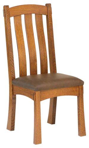 RH-Amish-Custom-Chairs-Modesto-Chair