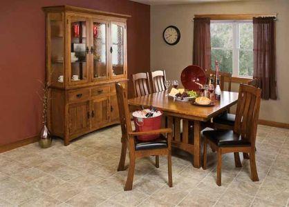 RH-Amish-Custom-Chairs-Modesto-Set